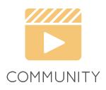 community_nav