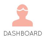 dashboard_nav