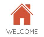 welcome_nav